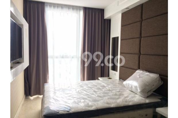 Disewakan Apartemen 2BR size 77.78m2 $1700/month min 1 year 16579329