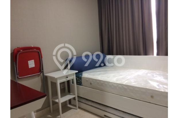 Disewakan Apartemen 2BR size 77.78m2 $1700/month min 1 year 16579320
