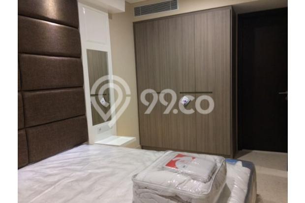 Disewakan Apartemen 2BR size 77.78m2 $1700/month min 1 year 16579323