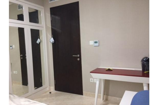 Disewakan Apartemen 2BR size 77.78m2 $1700/month min 1 year 16579317