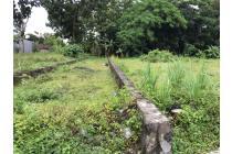 Kavling Tanah Dekat Kampus UII, Lokasi Terbaik Hunian