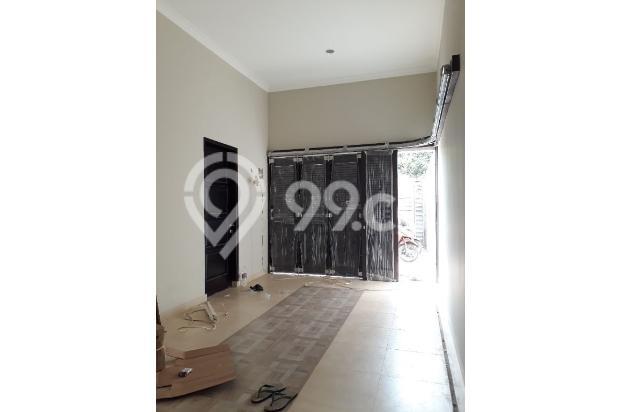 Rumah Baru 2 Lantai di Cilandak Jakarta Selatan 14323299