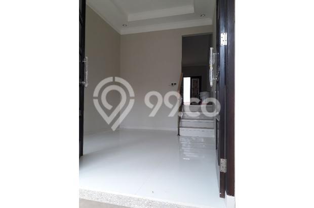 Rumah Baru 2 Lantai di Cilandak Jakarta Selatan 14323304
