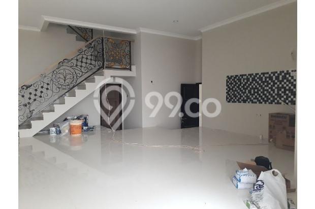 Rumah Baru 2 Lantai di Cilandak Jakarta Selatan 14323317