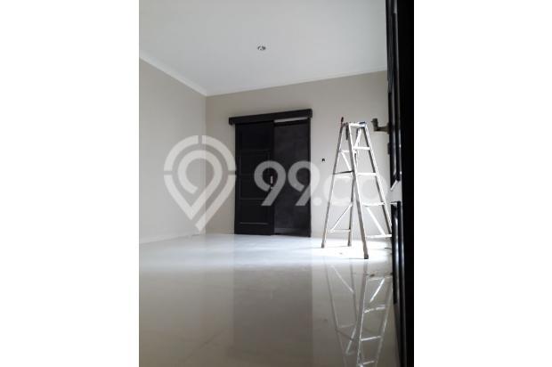 Kamar tidur utama 14323325