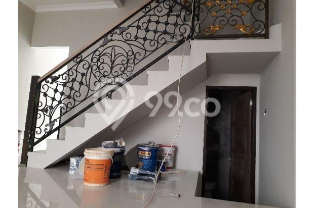 Rumah Baru 2 Lantai di Cilandak Jakarta Selatan 14323329
