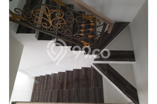 Rumah Baru 2 Lantai di Cilandak Jakarta Selatan 14323332