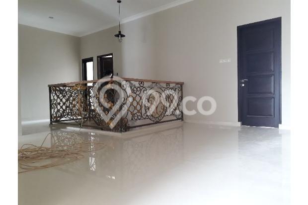 Rumah Baru 2 Lantai di Cilandak Jakarta Selatan 14323338