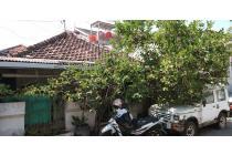 Dijual Rumah Nyaman Startegis di Jl Tambak Mas Timur Semarang