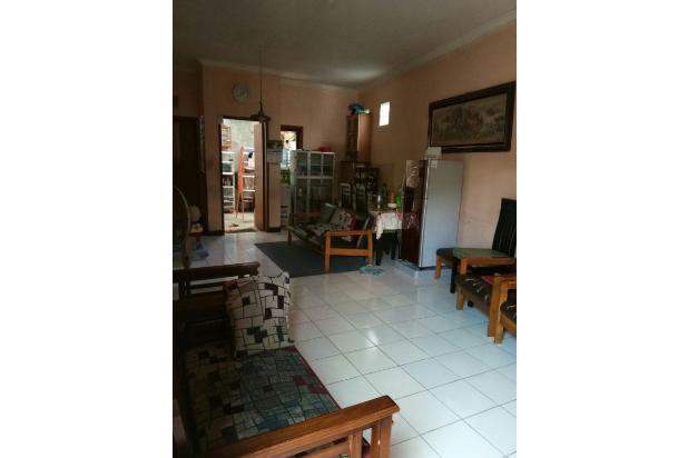 Rp30,5trily Rumah Dijual