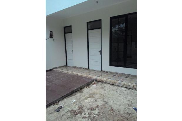 Rumah di bekasi dekat tol, rumah 2 lantai dekat jatibening 14371653