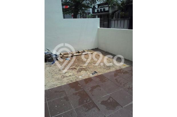 Rumah di bekasi dekat tol, rumah 2 lantai dekat jatibening 14371654