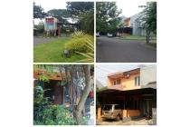 Rumah di Cluster Catalina Graha Raya Tangerang