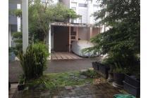 Dijual Rumah Minimalis Siap Huni di Setra Murni, Bandung