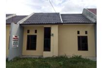 Rumah-Palu-3