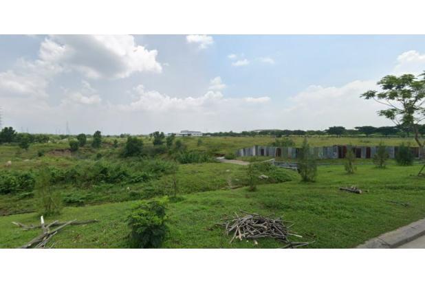 Rp261mily Tanah Dijual