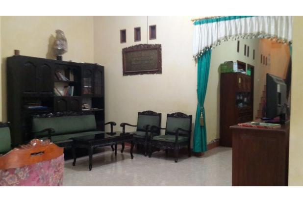 Rumah Akses Stasiun Citayam Type 160/153 Ragajaya Citayam 13697136