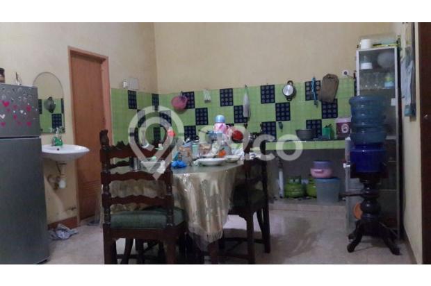 Rumah Akses Stasiun Citayam Type 160/153 Ragajaya Citayam 13697138
