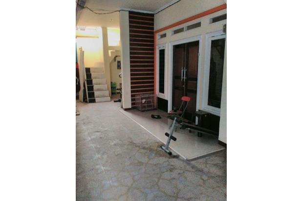 JUAL RUMAH | JL DUREN TIGA | JAKARTA SELATAN 13872471