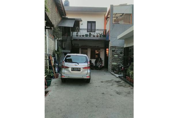 JUAL RUMAH | JL DUREN TIGA | JAKARTA SELATAN 13872472