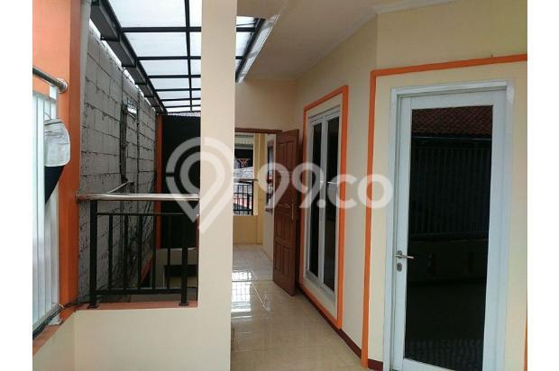 JUAL RUMAH | JL DUREN TIGA | JAKARTA SELATAN 13872530