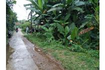 Tanah Cantik Masuk Mobil Kebon Duren Kalimulya Depok