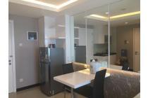 Apartemen Sky Terrace Daan Mogot,lantai 11,harga 670juta