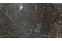 Dijual Tanah 654 Meter di Desa Tonjong Bojong Gede, Bogor OP798