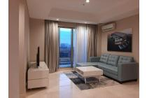 Apartemen The Branz Simatupang - Type 2 Bedroom & Full Furnished By Sava Jakarta Properti APT-A3318