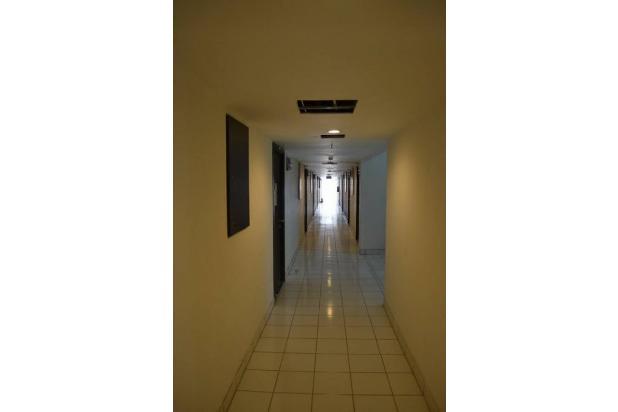 Rp388mily Apartemen Dijual