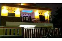 Rumah-Surakarta-6