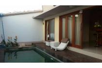 Villan Legend Hill Bali Clif Unggasan