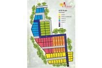 TownHouse Kirana Sawangan: KPR Tanpa DP, Jaminan Akad