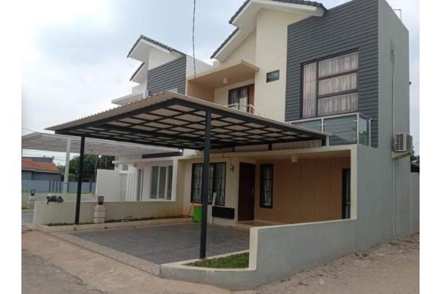 Rp2,48mily Rumah Dijual
