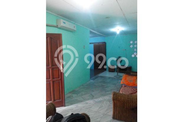 """Rumah dijual dipondok cipta """"b0867"""" 17699116"""