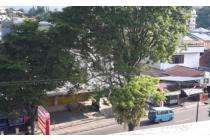 Kost-Manado-6