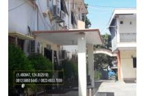 Rumah Kos Executive di Manado