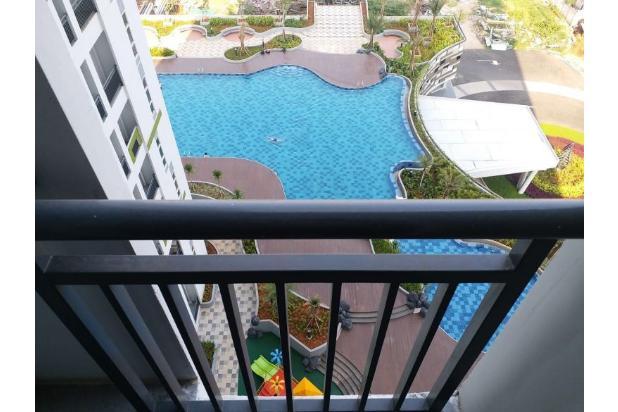 Rp360mily Apartemen Dijual