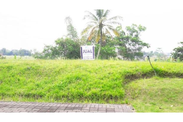 Rp4,19mily Tanah Dijual