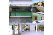 DISEWAKAN Kantor 1 lantai, di Tukad Balian, Dekat Renon, Sanur, Bypass