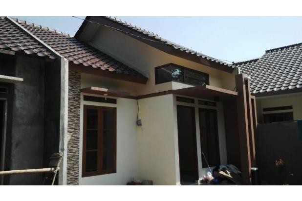 Ready Stock: Lokasi di Kalimulya Residence Cilodong Depok 17995009