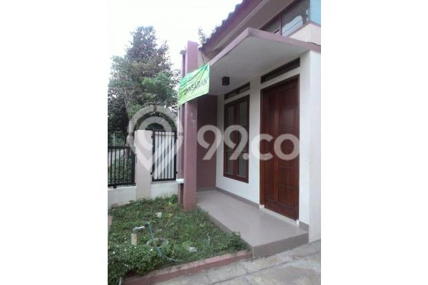 Ready Stock: Lokasi di Kalimulya Residence Cilodong Depok 17995011