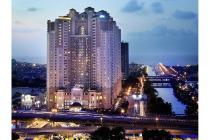 Apartemen Aston Marina Mediterania - Jakarta Utara