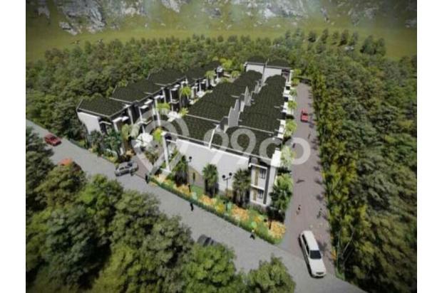 Rumah Murah lokasi tengah Kota Wisata Batu 12899503