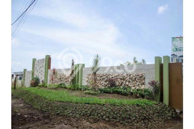 Rumah Murah lokasi tengah Kota Wisata Batu 12899520