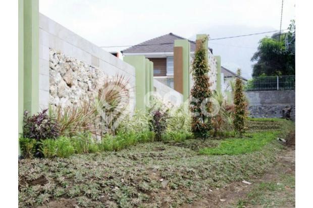 Rumah Murah lokasi tengah Kota Wisata Batu 12899539