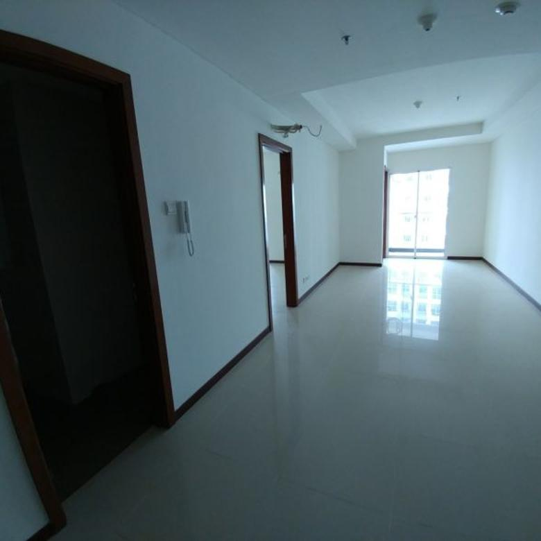 Condominium GreenBay 2BR 77m2 Kosongam Tower J SeaView 1