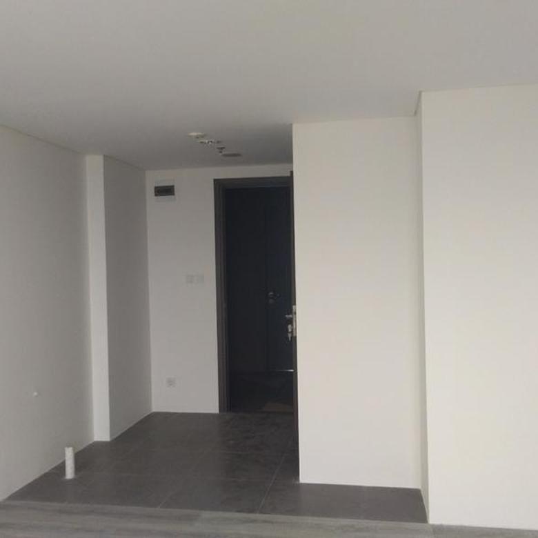 apartemen bintaro Icon murah studio