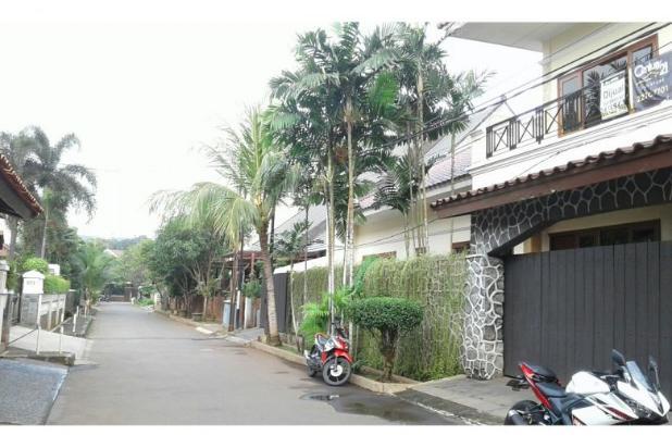 Rumah mewah dlm komplek di kemang selatan-antasari Jaksel LT.595mtr 6744235