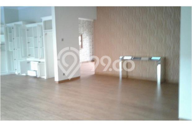 Rumah mewah dlm komplek di kemang selatan-antasari Jaksel LT.595mtr 6744233
